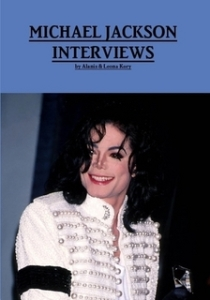mj interviews